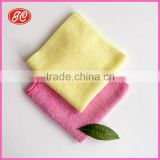 Spa facial microfiber towels