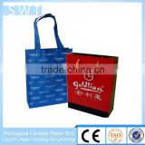 Custom Reusable Tamper Evident Security Bags made in China