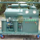 Waste Oil Processing System
