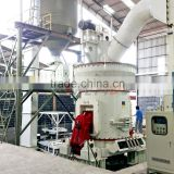 Vertical mill, cement mill, production of gypsum powder machinery, Raymond machines