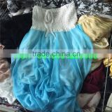 Factory seconds clothes wholesale mixed used clothing in ghana