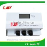 INQUIRY about 36v /72v aut solar charge controller for off-grid system solar regulator