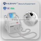 Lose Weight Cryolipolysis+Lipo Laser Slimming Machine Skin Tightening Fat Freezing And Fat Breaking