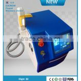 Best effective professional hair removal rf radio frequency machine