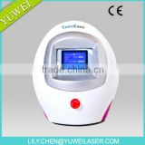 portable ultrasonic body home Full digital portable ultrasonic scanner