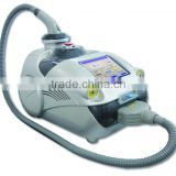 shrink pores machine facial pore cleanser machine HS 520 by shanghai med apolo medical technology