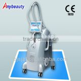 Salon use body lifting vacuum weight losing equipment with CE approval