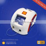 medical 980nm diode laser vascular removal machine vascular spider vein therapy laser machine