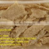 High Quality Dry Salted Pacific Cod Fish Migas