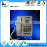 best selling products fast delivery sim card gsm cordless phone / gsm sim card alibaba china