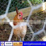 Chicken cage wire mesh,chicken wire mesh price,mini chicken wire mesh(factory direct sale)