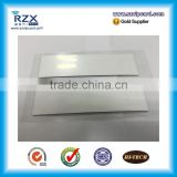 Factory price 915MHz passive on metal UHF RFID tag