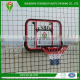 Outdoor Basketball Backboards and Rings for Sale