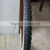 "bicycle tyre 26X1.95 and bicycle tire+inner tube and bike tyre/tire 26""/27""/28""/24""/22""/20""/18""/16""/14""/12"""