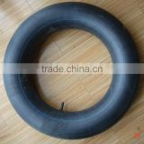 car tyre inner tube 155/165R13or155/70R13or175/70R13or160/165R13or175/185R13or185/70R13or195/70R13or170/180R13 and car tube