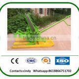 sales Service Provided and New Condition Paddy Rice Transplanter 2 rows/manual rice transplanter 6 rows rice transplanter 8 rows