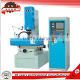 Dependable Performance edm drilling machine low price/electric discharge machine NC450(D7130)