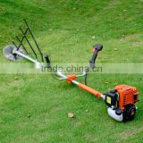 42cc Gasoline Brush Cutter Spare part Flexible Shaft grass cutting machine drive shaft for brush cutter