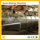 small scale soap machine,laundry soap plant machinery,soap making machine