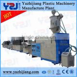 cotton bale packing straps machine pet straps production line