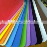 #150908125 populsr new craft eva foam sheet ,eva raw marerial sheet,hot selling high density eva foam sheet