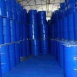 Special polyether polyol SD-820