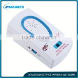 Frequency conversion ultrasonic pest repeller ,h0tvMy electronic ultrasound mouse pest repeller for sale