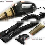 DC12V car Vacuum Cleaner