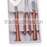 Barbecue Tools Set BBQ Set BBQ Grilling With Cardboard Box
