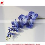 China factory best selling items artificial flower orchid wholesale
