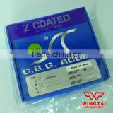 Italy CBG Z Coated Ceramic Coating High-speed Doctor Blade