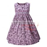 navy blue flower girl dresses apparel store