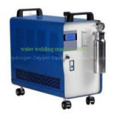 water welding machine-305T with 300 liter/hour hho gases output33