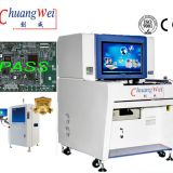 Pcb Board Visional Automatic Optical Inspection Machine AOI,CW-A410