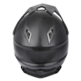 Motorcycle helmet SP-M601(Full-face)