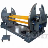 Ring Type Welding Positioner