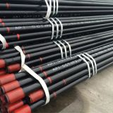 Steel Pipe Hot Rolled Seamless Fox Tube