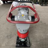 For Wide Range Ground Power Plate Compactor
