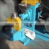 Industrial Floating Fish Feed Complete Plant/Feed Pellet Production Line For Animal Fish