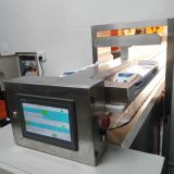 Intelligent Conveyor System for Restaurant - Sushi Belt : michaeldeng@gdyuyang.com