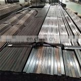 steel pipe lower price made in china