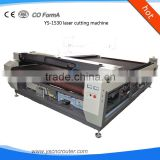1530 laser cutting machine cnc laser cutting machine for wholesales fiber laser marking machine price
