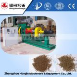 Ce Floating Fish Feed Pellet Machine/floating Fish Feed Extruder Machine/floating Fish Food Making Machine For Fish Farming