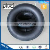 Top quality tyre natural rubber tube butyl inner tube 4.00-8                                                                         Quality Choice