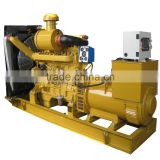 Generator set with Soundproof Container of Diesel Generator or gasoline Generator