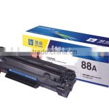 New compatible HF/OEM toner Cartridge for HP/Canon/Samsung/Xerox/Brother/lenovo Black/Colored laser printer