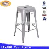 Metal used commercial furniture industrial vintage bar stools high bar stool                                                                         Quality Choice                                                     Most Popular