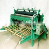 Low Investment Cultural Paper/Printing Paper/A4 Paper Cutting Machine from China Manufacturer