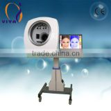 Hot sale ! Facial Skin Type Testing Equipment