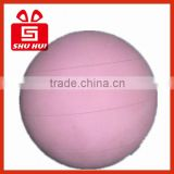 promotional wholesale cactus Aerial balls and Toppers
